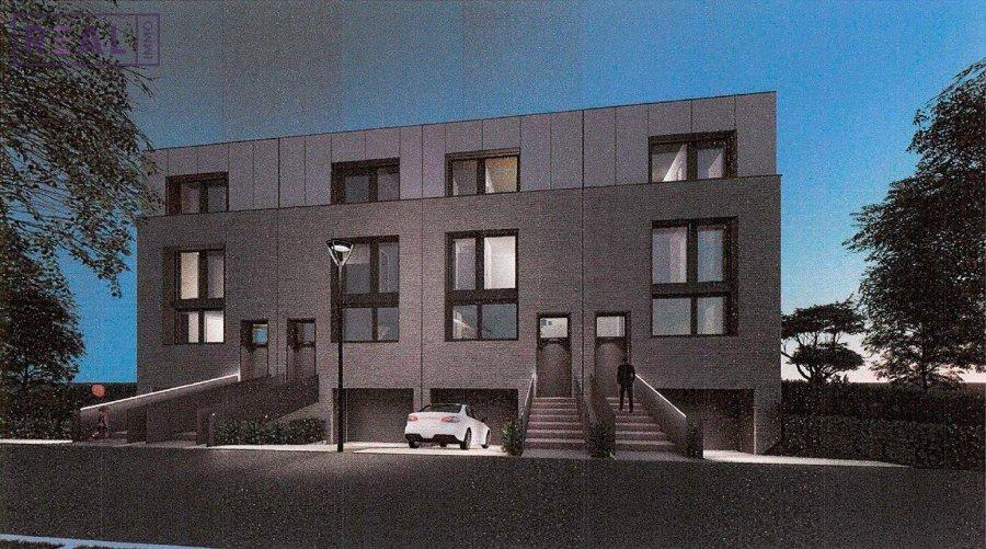 acheter lotissement 0 chambre 181 à 183 m² bertrange photo 3