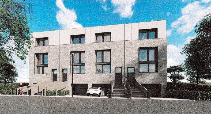 acheter lotissement 0 chambre 181 à 183 m² bertrange photo 2