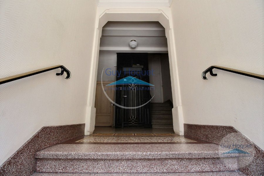 acheter appartement 3 pièces 66 m² nancy photo 6