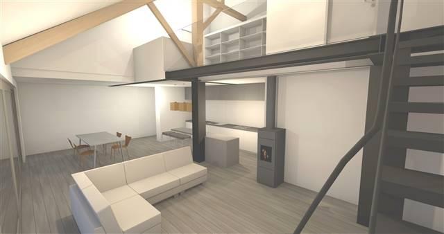 acheter appartement 0 pièce 140 m² arlon photo 4