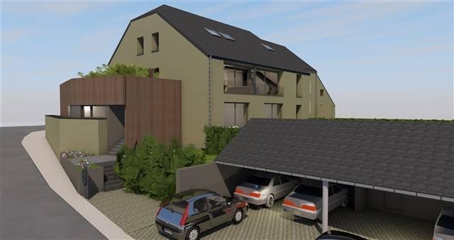 acheter appartement 0 pièce 140 m² arlon photo 2