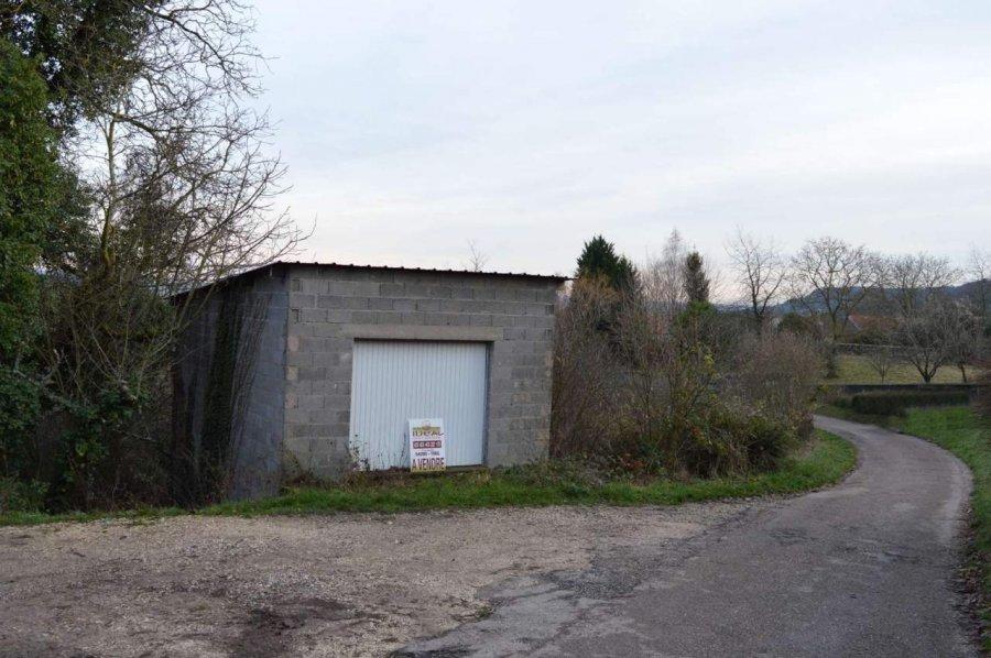 acheter garage-parking 0 pièce 0 m² domgermain photo 1