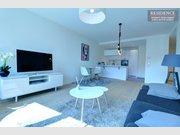 Wohnung zum Kauf 1 Zimmer in Luxembourg-Kirchberg - Ref. 6671107