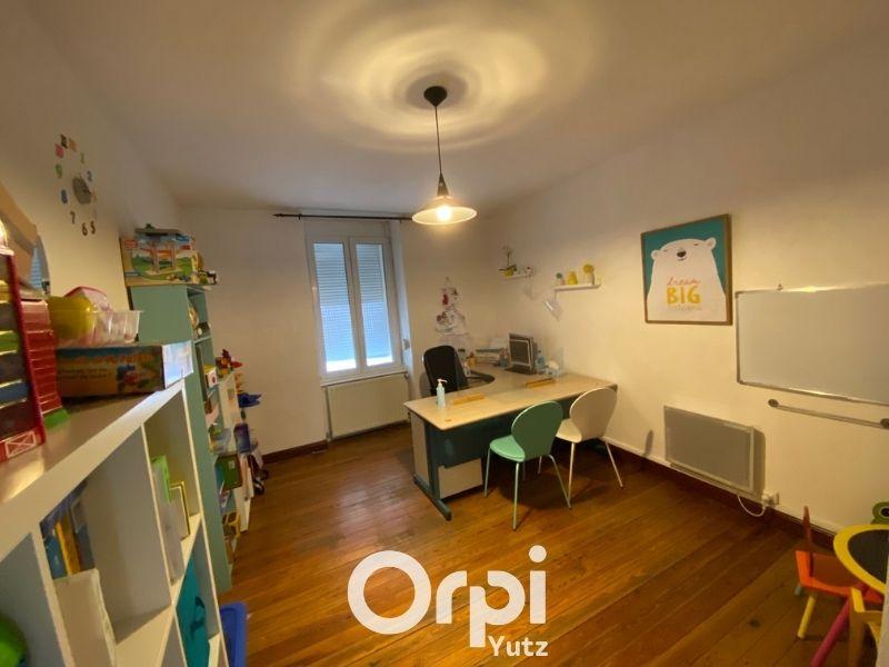 acheter appartement 3 pièces 59.04 m² algrange photo 3