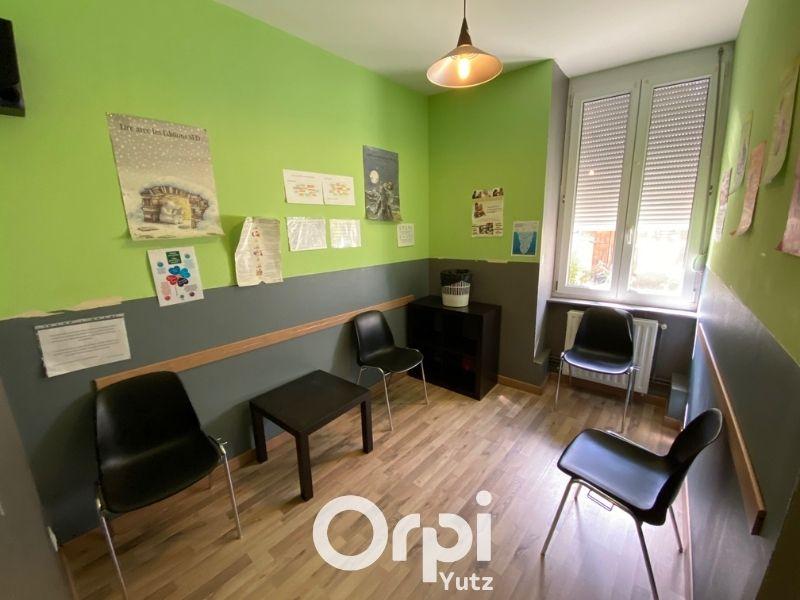 acheter appartement 3 pièces 59.04 m² algrange photo 2