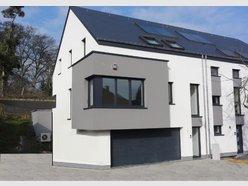 Maison individuelle à vendre 3 Chambres à Koerich - Réf. 4049667