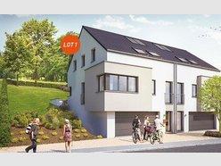 Maison à vendre 3 Chambres à Koerich - Réf. 4049667