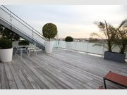 Appartement à vendre F6 à Metz - Réf. 6212355