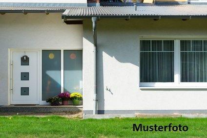 haus kaufen 6 zimmer 147 m² beckingen foto 1