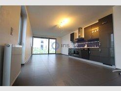 Apartment for sale 2 bedrooms in Differdange - Ref. 6683395