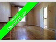 Maison individuelle à vendre 4 Chambres à Audun-le-Tiche - Réf. 5966851