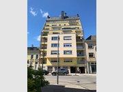 Wohnung zum Kauf 2 Zimmer in Esch-sur-Alzette - Ref. 6376451