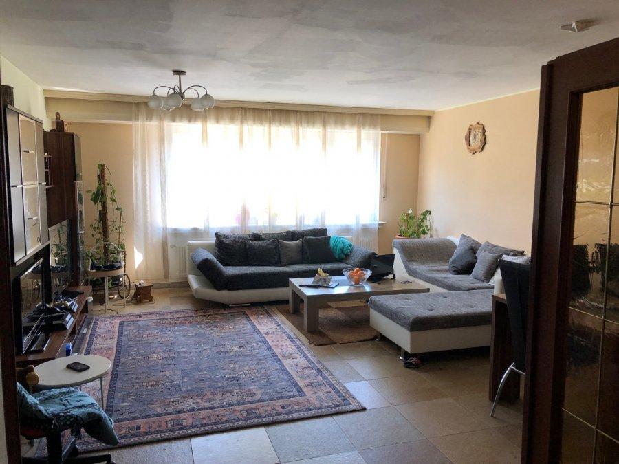 wohnung kaufen 2 schlafzimmer 96 m² esch-sur-alzette foto 2
