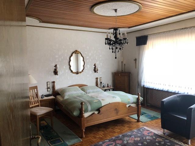 haus kaufen 7 zimmer 170 m² schmelz foto 3