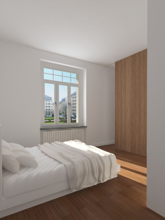 acheter appartement 2 chambres 119.92 m² luxembourg photo 4