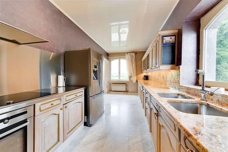 acheter maison 0 pièce 624 m² dinant photo 6