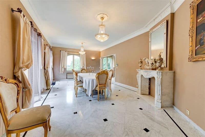 acheter maison 0 pièce 624 m² dinant photo 7