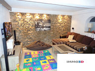 Maison à vendre F5 à Nancy - Réf. 5082115