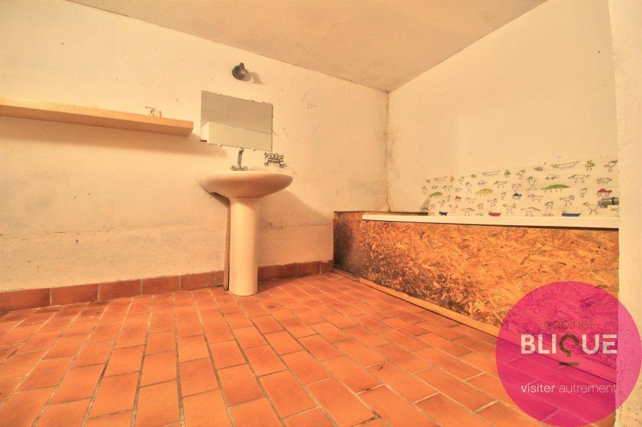 acheter appartement 3 pièces 125 m² essey-lès-nancy photo 6