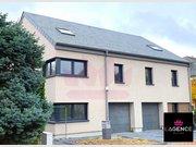 Doppelhaushälfte zur Miete 5 Zimmer in Heisdorf - Ref. 6593539
