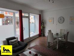 Maison mitoyenne à vendre 4 Chambres à Wiltz - Réf. 6069251