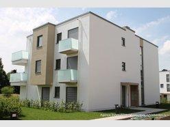 Appartement à louer 2 Chambres à Walferdange - Réf. 6020099