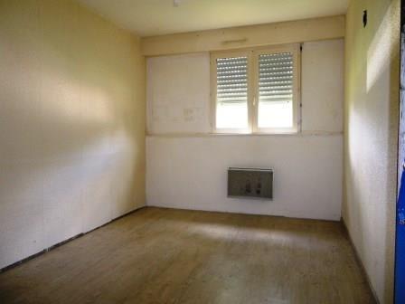 acheter appartement 6 pièces 67 m² pierrepont photo 3