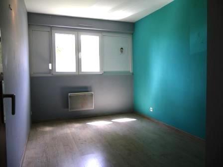 acheter appartement 6 pièces 67 m² pierrepont photo 4