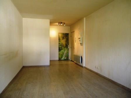 acheter appartement 6 pièces 67 m² pierrepont photo 2