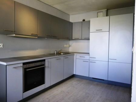 acheter appartement 6 pièces 67 m² pierrepont photo 1