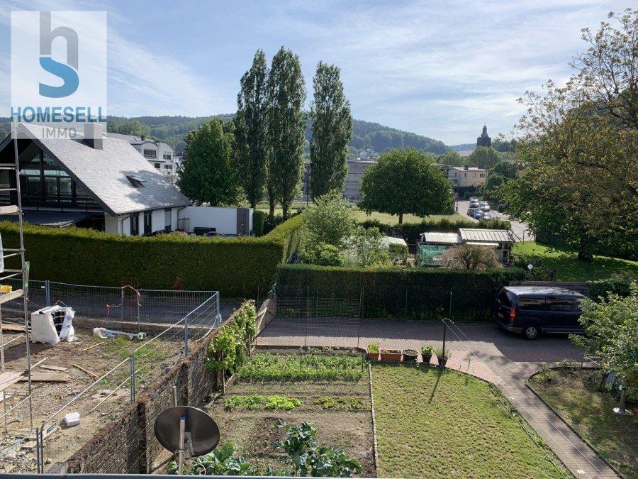 Maison à vendre 4 chambres à Lintgen