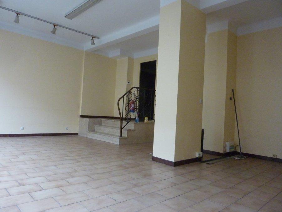 acheter local commercial 0 pièce 50 m² longwy photo 3