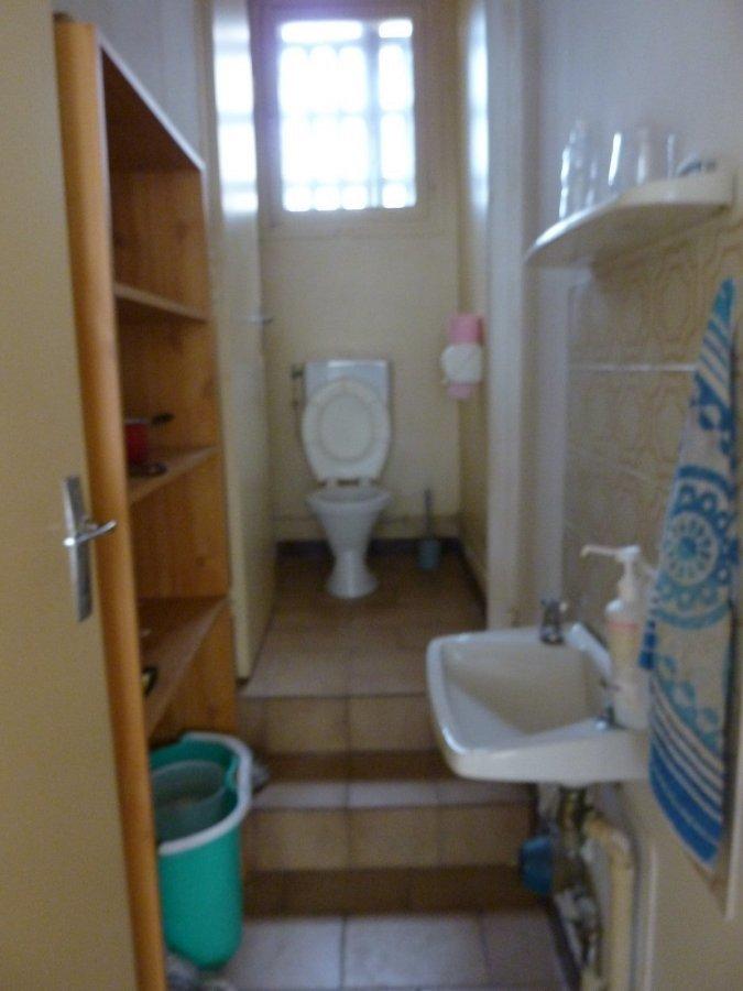 acheter local commercial 0 pièce 50 m² longwy photo 5