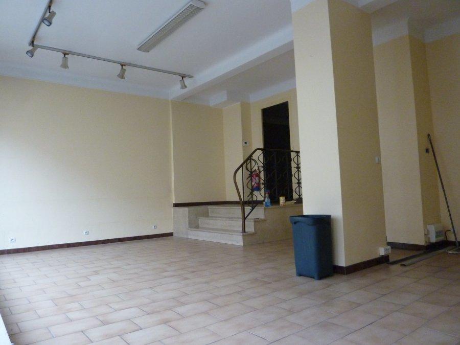 acheter local commercial 0 pièce 50 m² longwy photo 6