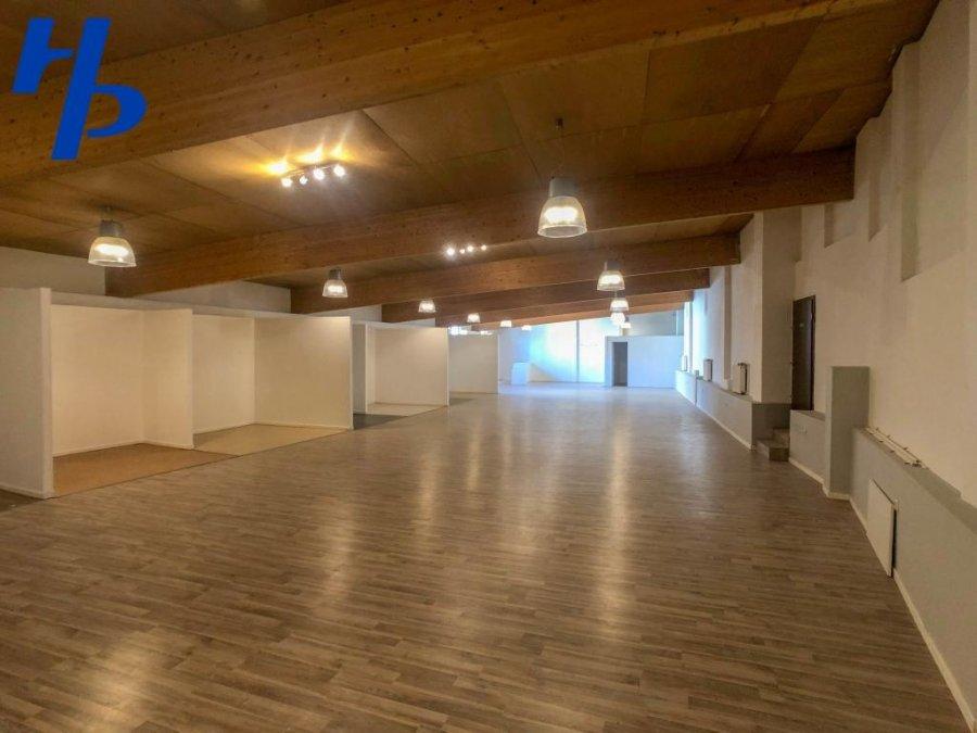 ladenfläche mieten 0 schlafzimmer 600 m² dudelange foto 4