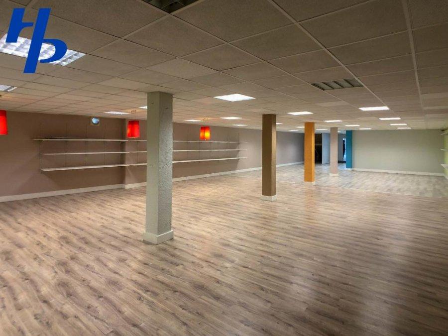 ladenfläche mieten 0 schlafzimmer 600 m² dudelange foto 1
