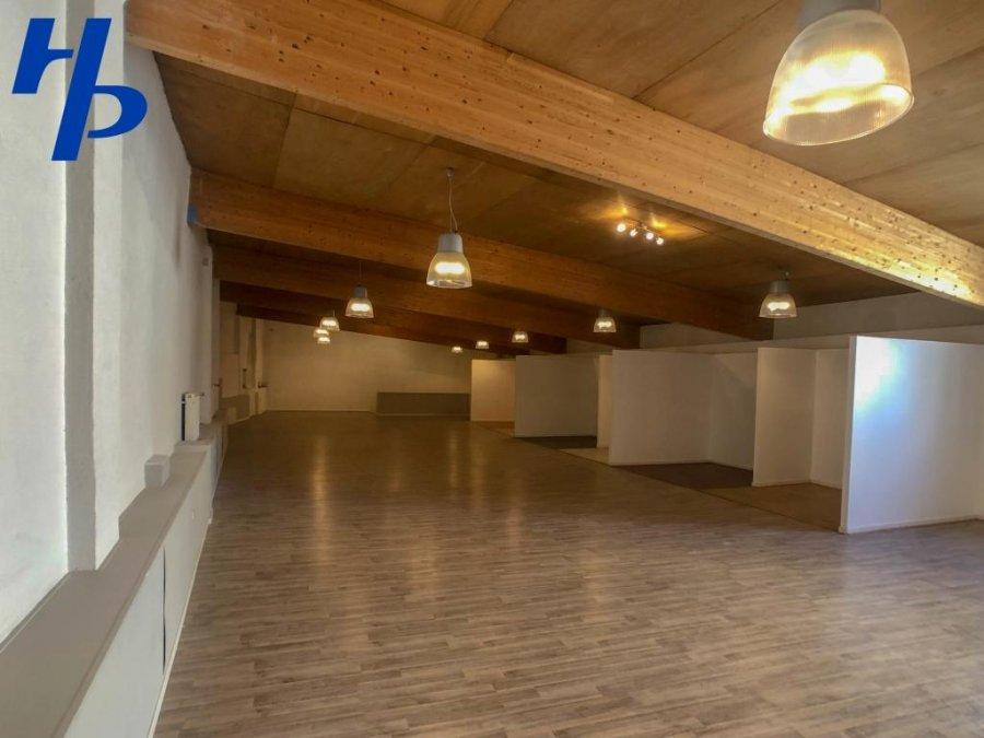 ladenfläche mieten 0 schlafzimmer 600 m² dudelange foto 3