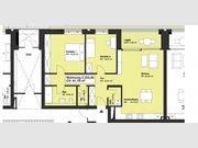 Wohnung zum Kauf 2 Zimmer in Wasserbillig - Ref. 6053123