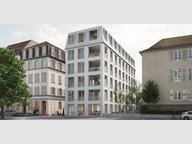 Appartement à vendre F3 à Strasbourg - Réf. 7232771