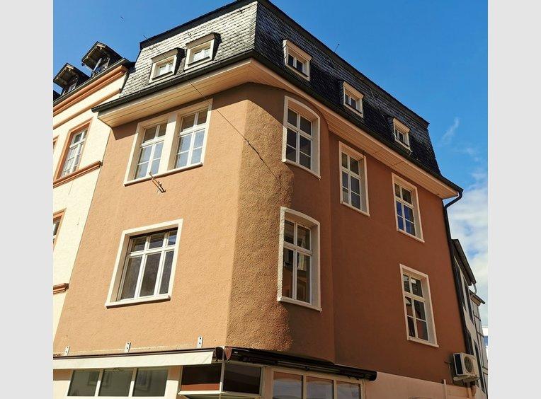 Haus zum Kauf 5 Zimmer in Wittlich (DE) - Ref. 6716675