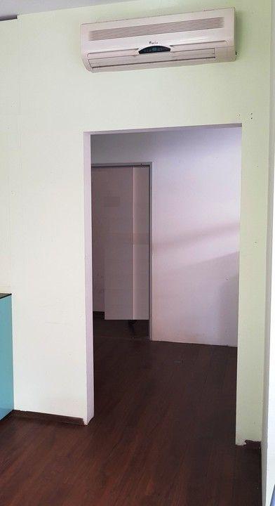 haus kaufen 5 zimmer 112 m² wittlich foto 5