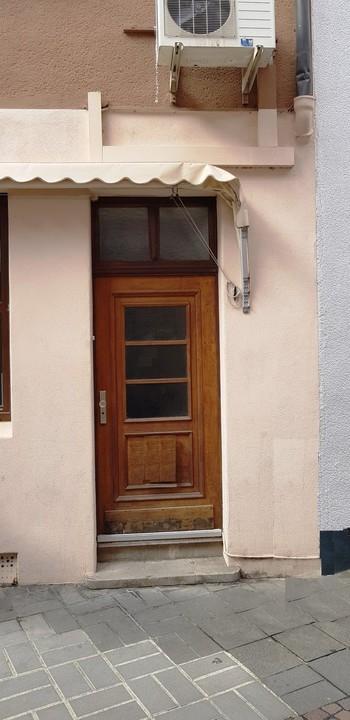 haus kaufen 5 zimmer 112 m² wittlich foto 4