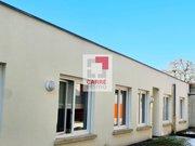 Bureau à vendre à Esch-sur-Alzette - Réf. 7113987