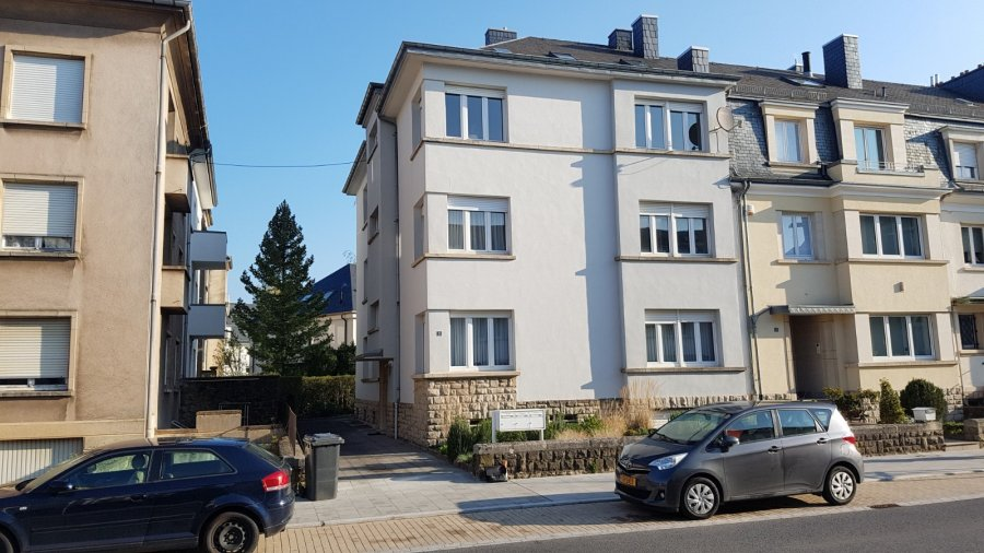 acheter immeuble de rapport 0 chambre 315 m² luxembourg photo 1