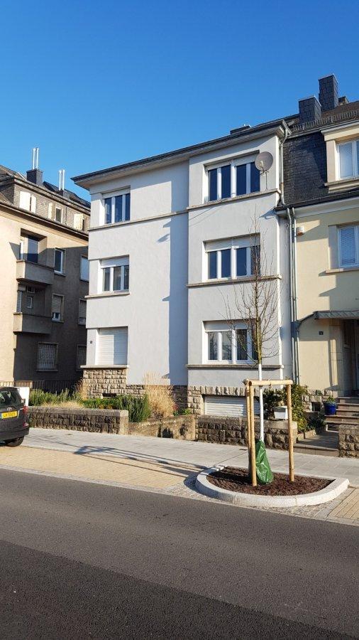 acheter immeuble de rapport 0 chambre 315 m² luxembourg photo 2