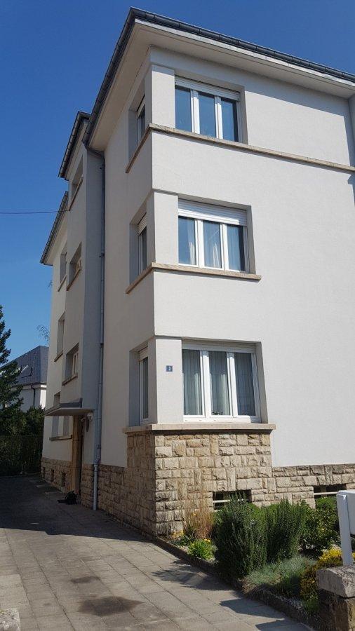 acheter immeuble de rapport 0 chambre 315 m² luxembourg photo 3