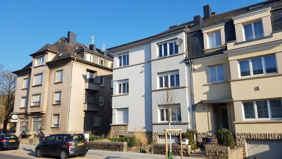 acheter immeuble de rapport 0 chambre 315 m² luxembourg photo 4