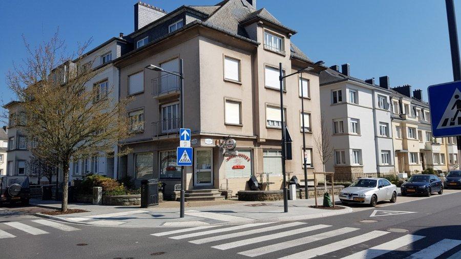 acheter immeuble de rapport 0 chambre 315 m² luxembourg photo 5