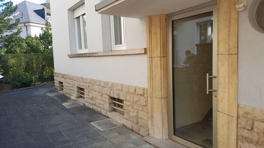 acheter immeuble de rapport 0 chambre 315 m² luxembourg photo 6