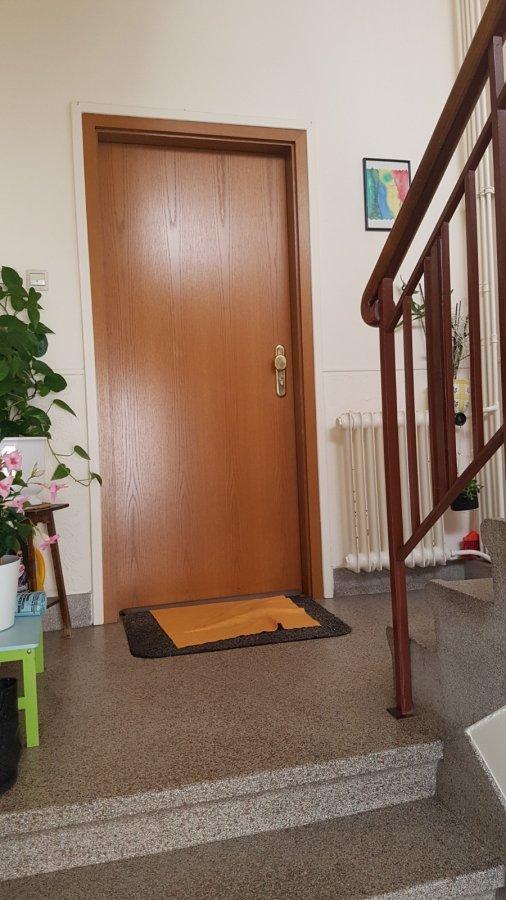 acheter immeuble de rapport 0 chambre 315 m² luxembourg photo 7